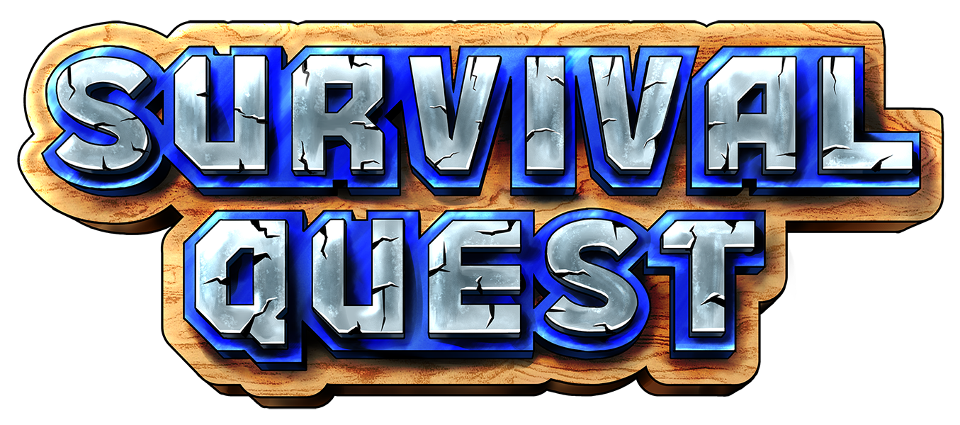SurvivalQuest